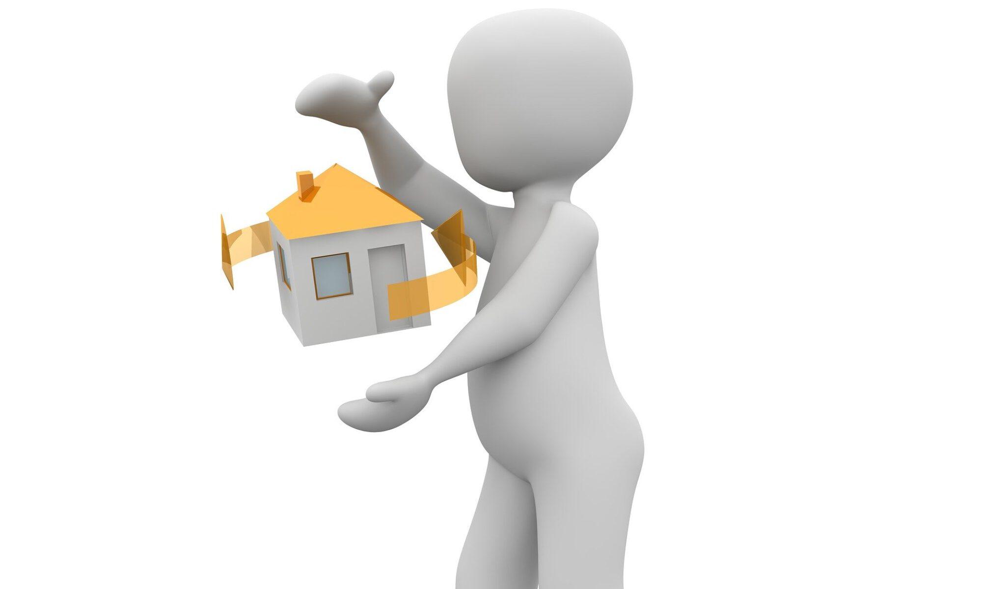 Büchel Immobilien MV